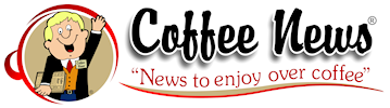 Coffee news of Western Wake